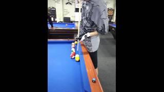 getlinkyoutube.com-EXO チャニョル 18秒動画 ② チャニョルの神業のような手つき