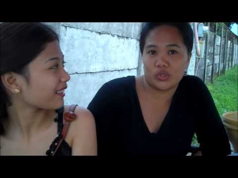Street Foods in the Philippines Pares Mami