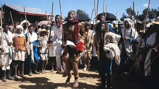 getlinkyoutube.com-Jalal Hirpa - 2016 ''Baroode'' #OromoProtests