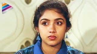 getlinkyoutube.com-Kamal Haasan's Dance Master Movie Scenes - Revathi trying to kill herself - Balachander, Ilayaraja