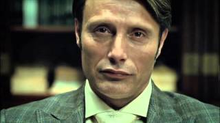 getlinkyoutube.com-Hannibal Crackvid #5