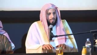 getlinkyoutube.com-لقاء مفتوح مع فضيلة الشيخ صالح آل طالب بـ ملبورن