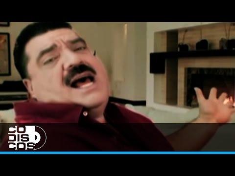Maelo Ruiz - He Vuelto Por Ti (Video Oficial)