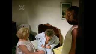 getlinkyoutube.com-FILME   -   MULHERES     VIOLENTADAS    1978