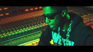 Lil Twist - Over Again (ft. Khalil)
