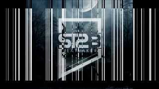 getlinkyoutube.com-INSTRU - Poignée de Punchlines de KEKRO by STAB Beatmaker