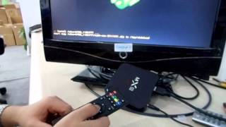 getlinkyoutube.com-How to update your tronfy tv box MX3 MXQ , Don't worry! this video is going to show you how