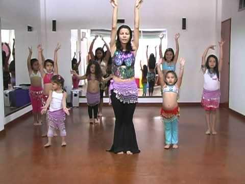 musica danza arabe mp3: