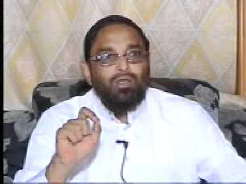 Sirat E Hussain (RA) Aur Yazid (RA) KARBALA KA HAQEEQI WAQEYA 2 of 8