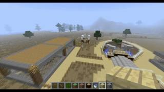 getlinkyoutube.com-Zoo Minecraft | FR