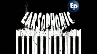 getlinkyoutube.com-earsophonic - space melody original mix 2012 ( ppk - resurrection )
