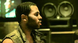 Jason Derulo - Future History (Episode 1)