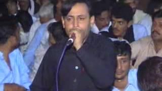 getlinkyoutube.com-qamar ul islam vs naveed satti Kamra shareef prt 1