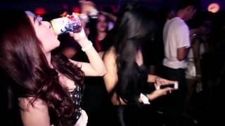 getlinkyoutube.com-18+ ZAAP PARTY ตอน โสดเสียงสูง