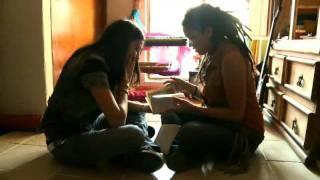 getlinkyoutube.com-Mi historia de amor - Andrea y Jessica