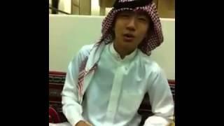 getlinkyoutube.com-حتى الياباني خربه الشعب السعودي