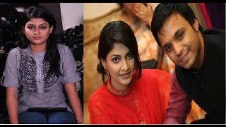 getlinkyoutube.com-এবার মডেল সারিকার বিবাহ বিচ্ছেদ ! Model Sarika divorce news !