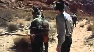 getlinkyoutube.com-Western movies full length   A Man Alone 1955   best western movies all of time