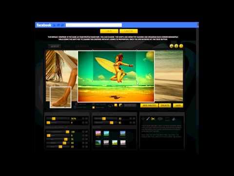 Schweppes Profile App 2.0