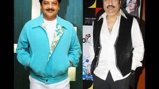 getlinkyoutube.com-Udit Narayan VS Kumar Sanu (HQ)