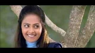 getlinkyoutube.com-Minnalai Pidithu