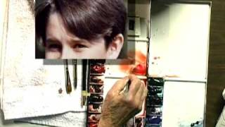 getlinkyoutube.com-How to Paint Skin Shadows - Watercolors