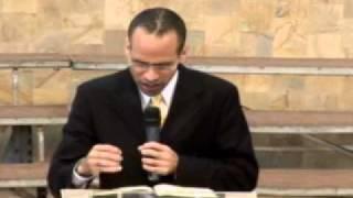 getlinkyoutube.com-Semana de Oración