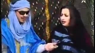 getlinkyoutube.com-مغاربة يهينون الحسانية