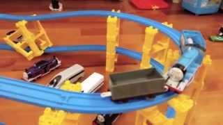 getlinkyoutube.com-Thomas Accidents Will Happen 5