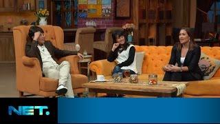getlinkyoutube.com-Nicky, Karenina & Sabrina Sameh Part 3   Ini Talk Show   Sule & Andre   NetMediatama