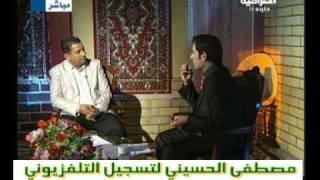 getlinkyoutube.com-قصيدة + غزل    علي مطشر