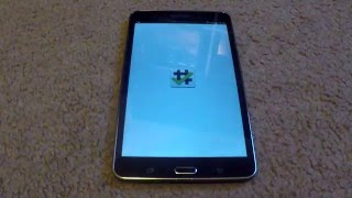getlinkyoutube.com-How To Root Samsung Galaxy Tab 4 SM-T230NU Without Computer?