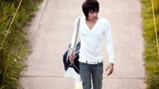 getlinkyoutube.com-Ulzzang Park Tae Jun