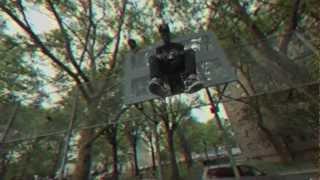 Joey Bada$$ - Fromdatomb$ (ft. Chuck Strangers)