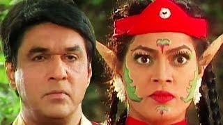 Shaktimaan Hindi – Best Kids Tv Series   Full Episode 98   शक्तिमान   एपिसोड ९८
