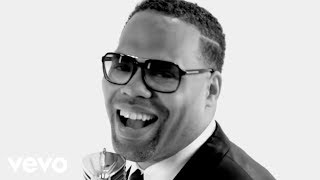 getlinkyoutube.com-Eric Roberson - Picture Perfect ft. Phonte