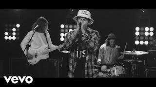 The Neighbourhood - Prey (Live)