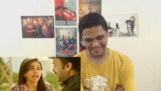 getlinkyoutube.com-MEGA STAR Chiranjeevi Entry Scene Reaction | Bruce Lee The Fighter | Hindi version