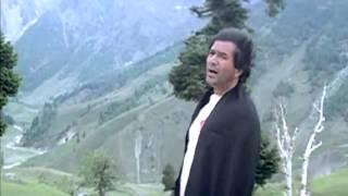 Dil Mein Aag Lagaye  HD].720p