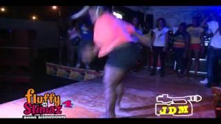 getlinkyoutube.com-Fluffy Vs Slimaz Dance Showdown 4