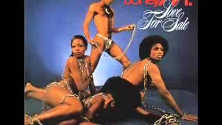 getlinkyoutube.com-Boney M   Love For Sale   full album 1977