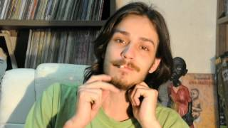 getlinkyoutube.com-Dez coisas que todo Maconheiro tem que Saber - Torrando com Tomazine #132