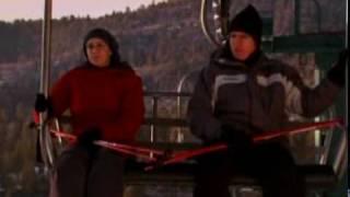 getlinkyoutube.com-Larry David Rides the Ski Lift