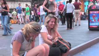 getlinkyoutube.com-Farting in NYC