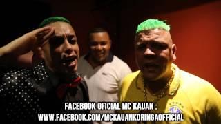 getlinkyoutube.com-MC KAUAN E MC G3 MEDLEY 2014