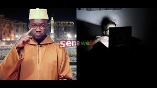 Vidéo : Annoncé close, le Site p?rnographique Sénégalais marche toujours....regardez !