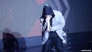 getlinkyoutube.com-161105 도끼(DOK2) YKYB Concert - 111%