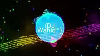 DJ WAHID - Style trumpets spectrum Trap Remix