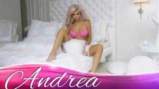 getlinkyoutube.com-ANDREA - DAI MI VSICHKO / АНДРЕА - ДАЙ МИ ВСИЧКО (OFFICIAL VIDEO) 2009