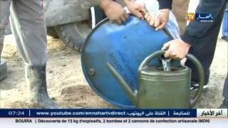 getlinkyoutube.com-الأخبار المحلية : أخبار الجزائر العميقة ليوم 06 جانفي 2016